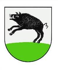 Wappen Vorsfelde-live