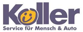 Autohaus Koller GmbH & Co. KG Wolfsburg