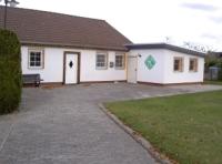 Kleingärtnerverein Vorsfelde e.V. Gemeinnütziger Verein