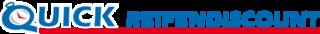 Quick-Reifenmarkt R. Kaltschmidt GmbH