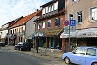 Reisebüro briOtours
