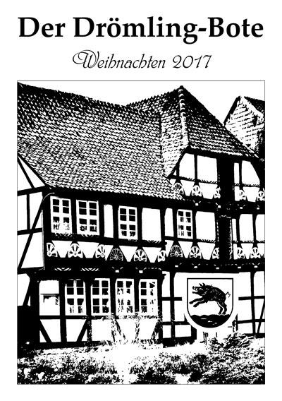 ing Bote 2017 Vorsfelde live
