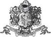 Logo Vinothek Anders